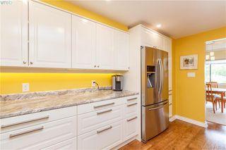Photo 11: 302 420 Linden Ave in VICTORIA: Vi Fairfield West Condo for sale (Victoria)  : MLS®# 820001