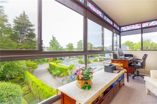Photo 21: 302 420 Linden Ave in VICTORIA: Vi Fairfield West Condo for sale (Victoria)  : MLS®# 820001