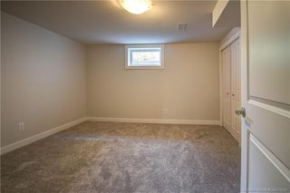 Photo 20: 5948 WEST PARK Crescent in Red Deer: RR West Park Residential for sale : MLS®# CA0175337