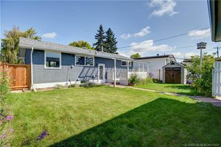 Photo 25: 5948 WEST PARK Crescent in Red Deer: RR West Park Residential for sale : MLS®# CA0175337