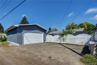 Photo 28: 5948 WEST PARK Crescent in Red Deer: RR West Park Residential for sale : MLS®# CA0175337