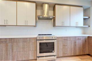 Photo 7: 11708 110A Avenue in Edmonton: Zone 08 House for sale : MLS®# E4169382