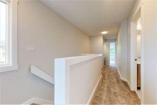 Photo 17: 11708 110A Avenue in Edmonton: Zone 08 House for sale : MLS®# E4169382