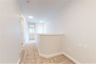 Photo 13: 11708 110A Avenue in Edmonton: Zone 08 House for sale : MLS®# E4169382