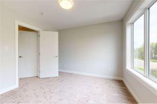 Photo 25: 11708 110A Avenue in Edmonton: Zone 08 House for sale : MLS®# E4169382