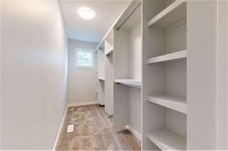 Photo 20: 11708 110A Avenue in Edmonton: Zone 08 House for sale : MLS®# E4169382
