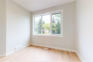 Photo 28: 11708 110A Avenue in Edmonton: Zone 08 House for sale : MLS®# E4169382