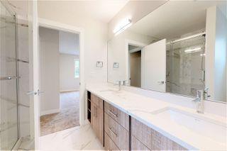 Photo 18: 11708 110A Avenue in Edmonton: Zone 08 House for sale : MLS®# E4169382