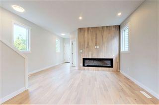 Photo 2: 11708 110A Avenue in Edmonton: Zone 08 House for sale : MLS®# E4169382