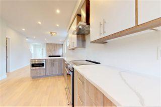 Photo 9: 11708 110A Avenue in Edmonton: Zone 08 House for sale : MLS®# E4169382