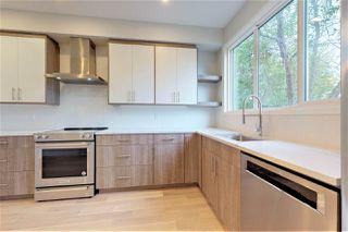 Photo 10: 11708 110A Avenue in Edmonton: Zone 08 House for sale : MLS®# E4169382