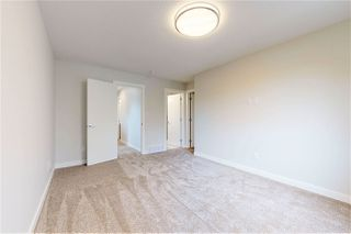 Photo 15: 11708 110A Avenue in Edmonton: Zone 08 House for sale : MLS®# E4169382