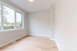 Photo 27: 11708 110A Avenue in Edmonton: Zone 08 House for sale : MLS®# E4169382