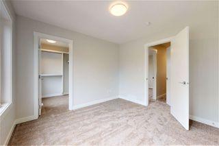 Photo 24: 11708 110A Avenue in Edmonton: Zone 08 House for sale : MLS®# E4169382