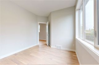 Photo 29: 11708 110A Avenue in Edmonton: Zone 08 House for sale : MLS®# E4169382