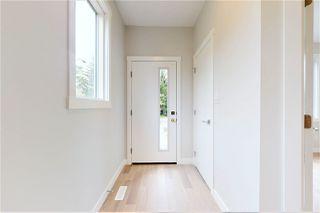 Photo 8: 11708 110A Avenue in Edmonton: Zone 08 House for sale : MLS®# E4169382