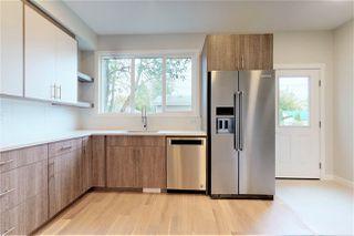 Photo 12: 11708 110A Avenue in Edmonton: Zone 08 House for sale : MLS®# E4169382
