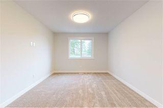 Photo 14: 11708 110A Avenue in Edmonton: Zone 08 House for sale : MLS®# E4169382