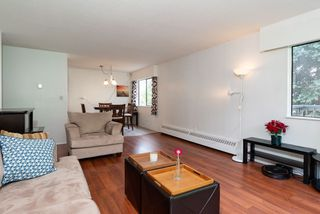 Photo 4: 202 1045 HOWIE Avenue in Coquitlam: Central Coquitlam Condo for sale : MLS®# R2396842