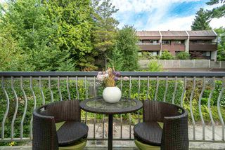 Photo 8: 202 1045 HOWIE Avenue in Coquitlam: Central Coquitlam Condo for sale : MLS®# R2396842
