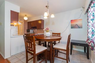 Photo 10: 202 1045 HOWIE Avenue in Coquitlam: Central Coquitlam Condo for sale : MLS®# R2396842