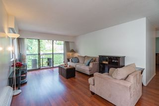 Photo 7: 202 1045 HOWIE Avenue in Coquitlam: Central Coquitlam Condo for sale : MLS®# R2396842