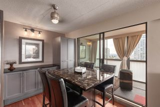 Photo 2: 1004 1515 EASTERN AVENUE in North Vancouver: Central Lonsdale Condo for sale : MLS®# R2393667