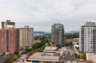 Photo 12: 1004 1515 EASTERN AVENUE in North Vancouver: Central Lonsdale Condo for sale : MLS®# R2393667