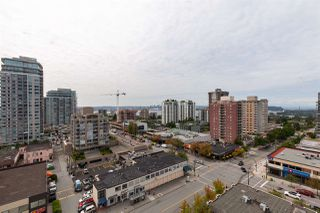 Photo 7: 1004 1515 EASTERN AVENUE in North Vancouver: Central Lonsdale Condo for sale : MLS®# R2393667