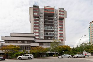 Photo 13: 1004 1515 EASTERN AVENUE in North Vancouver: Central Lonsdale Condo for sale : MLS®# R2393667