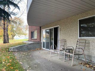 Photo 10: 112 15503 106 Street in Edmonton: Zone 27 Condo for sale : MLS®# E4177970