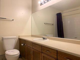 Photo 8: 112 15503 106 Street in Edmonton: Zone 27 Condo for sale : MLS®# E4177970
