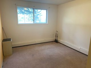 Photo 7: 112 15503 106 Street in Edmonton: Zone 27 Condo for sale : MLS®# E4177970