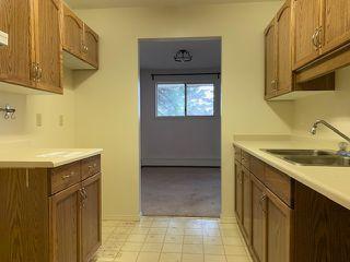 Photo 5: 112 15503 106 Street in Edmonton: Zone 27 Condo for sale : MLS®# E4177970