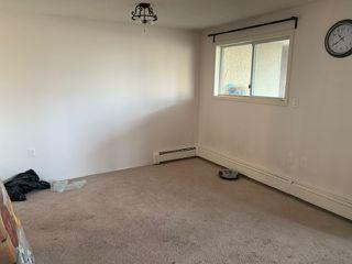 Photo 6: 112 15503 106 Street in Edmonton: Zone 27 Condo for sale : MLS®# E4177970