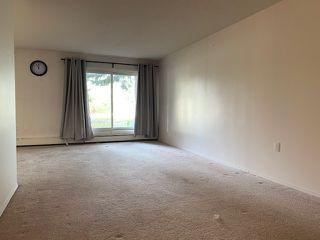 Photo 4: 112 15503 106 Street in Edmonton: Zone 27 Condo for sale : MLS®# E4177970