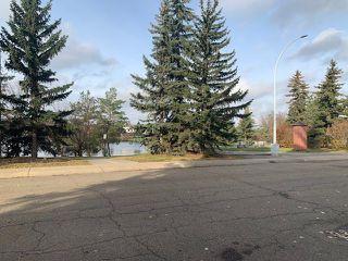 Photo 11: 112 15503 106 Street in Edmonton: Zone 27 Condo for sale : MLS®# E4177970