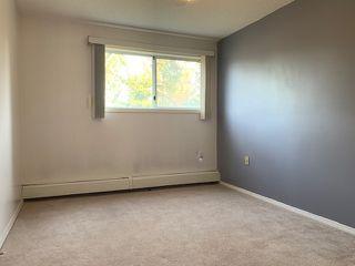Photo 9: 112 15503 106 Street in Edmonton: Zone 27 Condo for sale : MLS®# E4177970