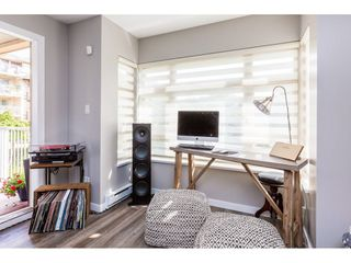 "Photo 7: 202 7339 MACPHERSON Avenue in Burnaby: Metrotown Condo for sale in ""CADANCE"" (Burnaby South)  : MLS®# R2417228"