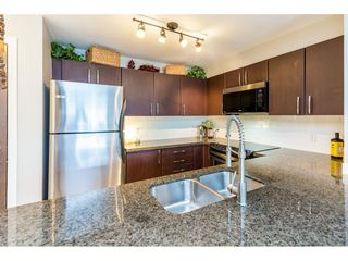"Photo 4: 202 7339 MACPHERSON Avenue in Burnaby: Metrotown Condo for sale in ""CADANCE"" (Burnaby South)  : MLS®# R2417228"
