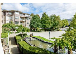 "Photo 17: 202 7339 MACPHERSON Avenue in Burnaby: Metrotown Condo for sale in ""CADANCE"" (Burnaby South)  : MLS®# R2417228"
