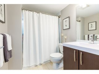"Photo 11: 202 7339 MACPHERSON Avenue in Burnaby: Metrotown Condo for sale in ""CADANCE"" (Burnaby South)  : MLS®# R2417228"