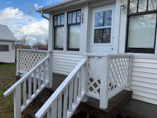 Photo 4: 45 Queen Street in Pugwash: 102N-North Of Hwy 104 Residential for sale (Northern Region)  : MLS®# 201926283