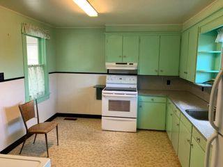Photo 14: 45 Queen Street in Pugwash: 102N-North Of Hwy 104 Residential for sale (Northern Region)  : MLS®# 201926283