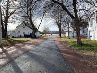 Photo 8: 45 Queen Street in Pugwash: 102N-North Of Hwy 104 Residential for sale (Northern Region)  : MLS®# 201926283