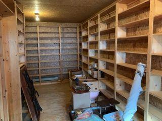 Photo 25: 45 Queen Street in Pugwash: 102N-North Of Hwy 104 Residential for sale (Northern Region)  : MLS®# 201926283