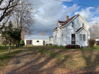 Photo 2: 45 Queen Street in Pugwash: 102N-North Of Hwy 104 Residential for sale (Northern Region)  : MLS®# 201926283