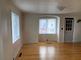 Photo 11: 45 Queen Street in Pugwash: 102N-North Of Hwy 104 Residential for sale (Northern Region)  : MLS®# 201926283