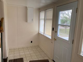 Photo 16: 45 Queen Street in Pugwash: 102N-North Of Hwy 104 Residential for sale (Northern Region)  : MLS®# 201926283