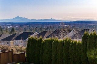 Photo 12: 3420 DON MOORE Drive in Coquitlam: Burke Mountain House for sale : MLS®# R2422444